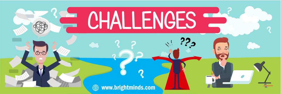 Preschool Business Challenges