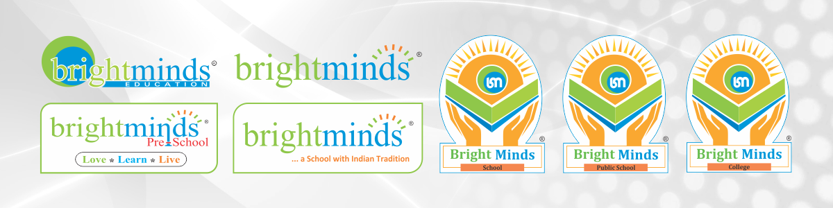 Bright Minds Group