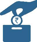 Deposit Registration Amount
